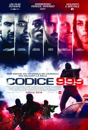 Codice 999