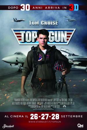 Top Gun (3D)